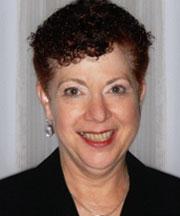 Lorraine Jaksic, Registered Psychotherapist, Nepean